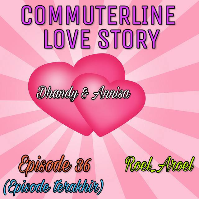CL LOVE STORY