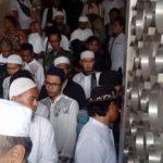 KMP_NEWS : Aksi Damai Islam 287