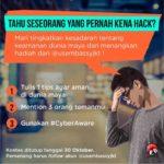Quiz US Embassy Jakarta
