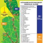 Jakarta Marathon 2017