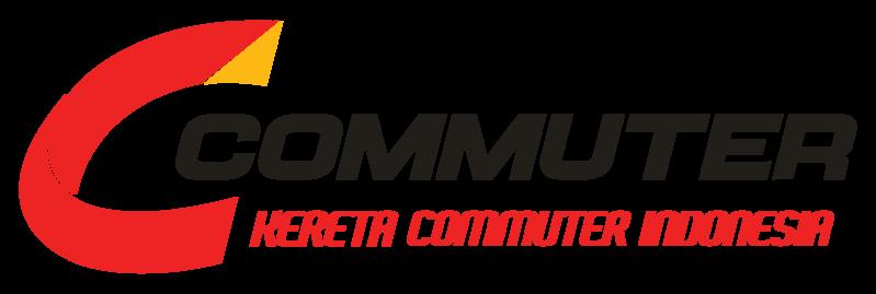 PT. Kereta Commuter Indonesia