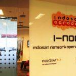 Sinyal Kuat Indosat