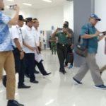 Sensasi Stasiun Duri : Realisasi Janji Menteri Perhubungan