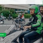 Grab Indonesia Registration