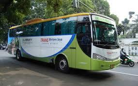 Trans Bintaro