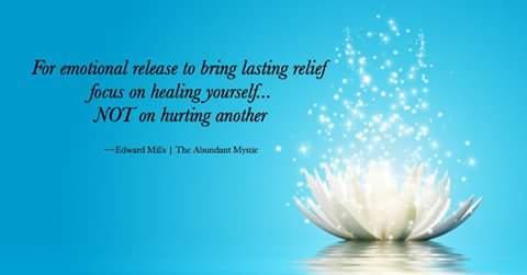 Relaksasi dan Terapi Pasien : BEBAN PSIKIS